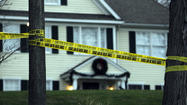 What Need For Secrecy In Newtown Investigation?