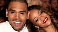Chris Brown admits night he hurt Rihanna is 'biggest mistake'