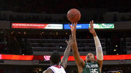<b><big>Miami 79, North Carolina State 78</big></b>
