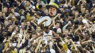<b><big>Wake Forest 80, Miami 65</big></b>