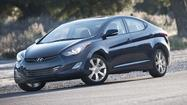 Hyundai Motor America is inching closer to a settlement of claims it inflated the fuel economy ratings of its vehicles.
