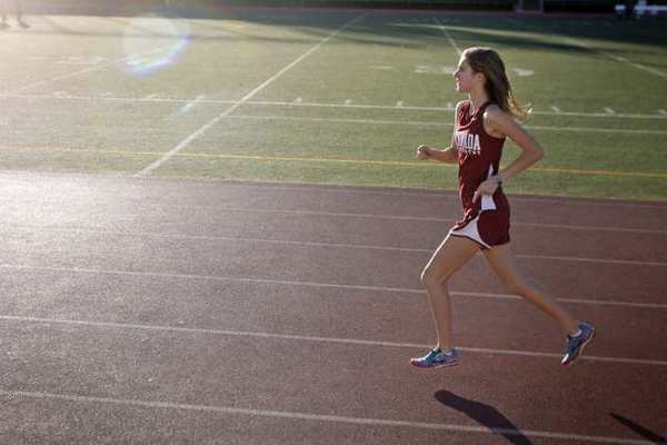 Flintridge Sacred Heart, Flintridge Prep, La Cañada track ready to go the distance