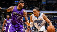 Schmitz's Take: Tobias Harris justifying J.J. trade so far