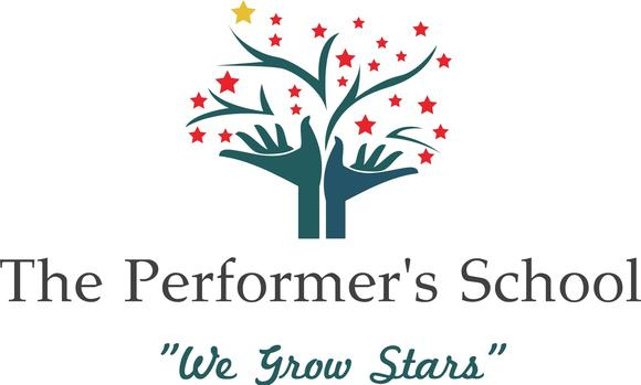 Flaster and Fauntleroy launch The Performer's School