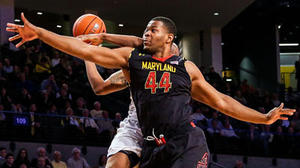 Analyzing Maryland's 78-68 loss to Georgia Tech