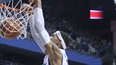 UK Basketball: Cauley-Stein stepping up big for Cats