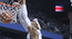 LEXINGTON — Willie Cauley-Stein has experienced many peaks and valleys in his first season with the Kentucky Wildcats.