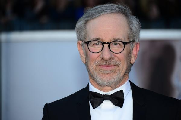 Steven Spielberg has been tapped for jury duty.