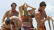 'Survivor Caramoan' recap, 'There's Gonna Be Hell to Pay'