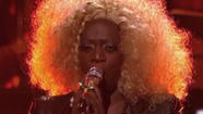 'American Idol' recap: Five more women survive sudden death