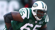 <b>Brandon Moore, OG, New York Jets</b>