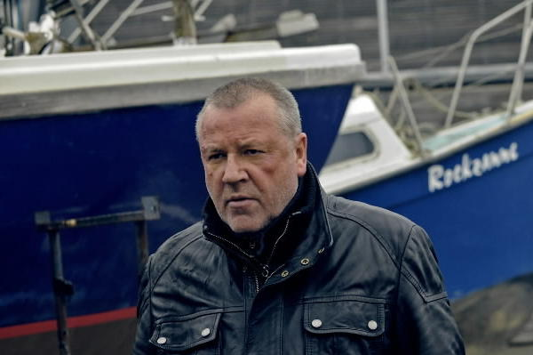 "<b>R; 1:52 running time</b><br><br> ""The Sweeney,"" based on an influential British TV show of the 1970s, is a down-and-dirty genre picture that manages a couple of decent plot twists, a couple of passable car chases and two epic shootouts. The Brits may be decades behind the French in the car-chase game, but director Nick Love has studied his Michael Mann (""Heat"") and learned how hard-boiled men and women of violence look, think, fight and shoot. -- Roger Moore<br><br><a href=http://www.chicagotribune.com/entertainment/movies/sc-mov-0226-sweeney-20130228,0,5149750.story>Read the full ""The Sweeney"" movie review</a>"