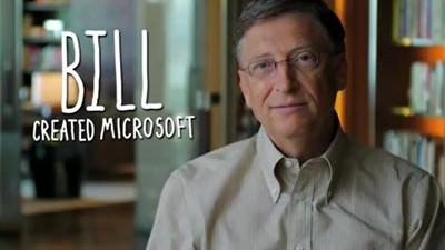 Bill Gates and Mark Zuckerberg Tell Kids to Learn Coding