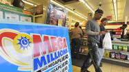 Mega Millions coming to Florida!