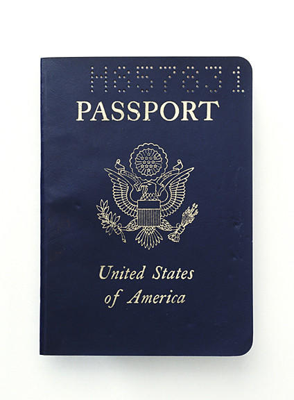 Passport Day on March 9 has been canceled because of looming federal spending cuts.