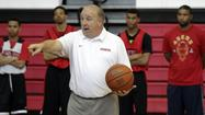 Westchester's Comets come in waves — and usually sink opponents