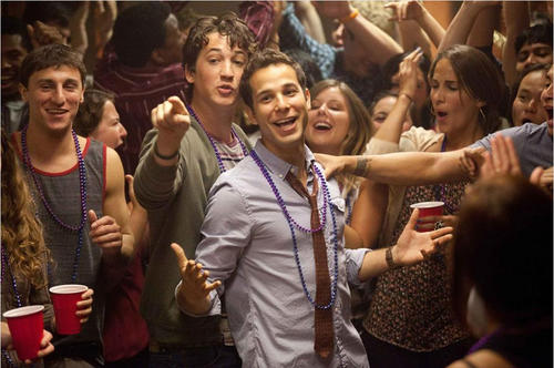 """21 & Over"" will party in theaters beginning March 1. <a href=""http://www.redeyechicago.com/entertainment/movies/redeye-21-and-over-review-20130226,0,6115608.column"">RedEye's Matt Pais reviews the latest party film here</a>."