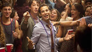 Party on! RedEye's 10 awesome party movies