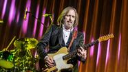 "Tom Petty and the Heartbreakers will hit the road this summer for a tour that includes intimate residencies in New York City and Los Angeles, and a trio of festival performances. The tour kicks off May 16 at Evansville, IN's Ford Center. <span style=""color: #1a1a1a; font-family: Arial, sans-serif; font-size: 14px; font-style: normal; font-variant: normal; font-weight: normal; letter-spacing: normal; line-height: 23px; orphans: auto; text-align: start; text-indent: 0px; text-transform: none; white-space: normal; widows: auto; word-spacing: 0px; -webkit-text-size-adjust: auto; -webkit-text-stroke-width: 0px; background-color: #ffffff; display: inline !important; float: none;"">The band will take a break from recording its new studio album (due in 2014 via Reprise) for the tour, which runs through June 29. <a href=""http://www.billboard.com/articles/news/1550415/tom-petty-and-the-heartbreakers-announce-summer-tour"">See the full tour schedule here. </a></span>"