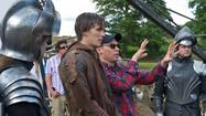 'Jack the Giant Slayer' opens Friday -- but who will go see it?