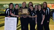 Augusta girls take 5-1A bowling title, Buhler's Allan wins individual
