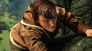 Could 'Jack the Giant Slayer' be 2013's first big-budget bomb?