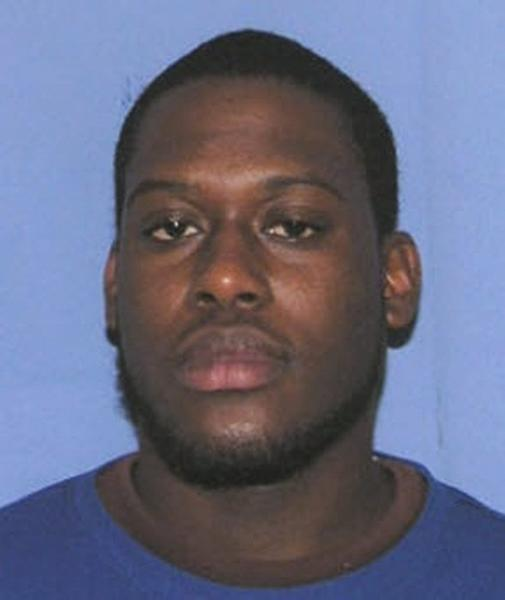 Lawrence Reed, 22, has been charged in the death of Marco McMillian, a mayoral candidate in the Mississippi Delta.