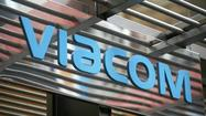 The cable company Cablevision says it's just looking out for consumers in its lawsuit against Viacom, owner of MTV and Nickelodeon, over bundled programming packages that drive monthly bills higher.
