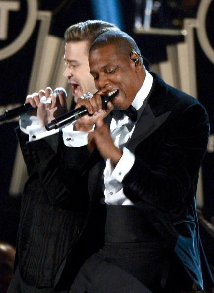 "Who could have predicted that Jay-Z and former 'N Sync-er Justin Timberlake would team up for one of the summer's most popular concert tours?     <br><br> Aug. 16 at Sun Life Stadium; $39.50 to $275<br> <br > For tickets, <a href=""http://tickets.sunsentinel.com/ResultsGeneral.aspx?stype=0&kwds=jay-z/""target=""_blank""> click here.</a> For more on the show, go to <a href=¿ http://www.southflorida.com/events/south-florida-events-go-guide-blog/sf-jay-z-justin-timberlake-tour-in-miami-20130222,0,7628606.story?867""target=""_blank"">Ben Crandell's blog.</a>"