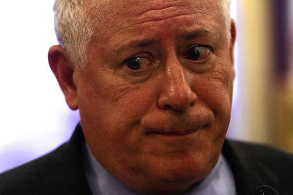 Gov. Pat Quinn isn't divulging details about his negotiations with AFSCME, but he evidently bargained harder than his predecessor did.