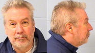 Drew Peterson has been relocated to his third prison in less than a week.