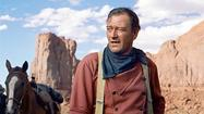 In search of 'The Searchers' and the history behind the western