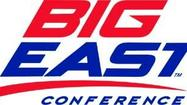 "The ""Catholic Seven"" group of basketball schools will reportedly leave the Big East this summer, two years earlier than expected, and take the Big East conference name with them, according to multiple reports."