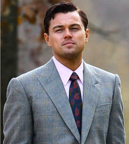 <b>Cast:</b> Leonardo DiCaprio, Jonah Hill, Matthew McConaughey, Jean Dujardin, Kyle Chandler, Jon Bernthal, Jon Favreau, Rob Reiner, Margot Robbie, Joanna Lumley <br><b>Director:</b> Martin Scorsese <br><b>What to watch for:</b> The fifth collaboration between DiCaprio and Scorsese is based on the memoir of stockbroker Jordan Belfort and tackles lavish lifestyles and corruption on Wall Street. Sounds like a natural fit for the director who's given us some of the most memorable explorations of criminal activity on the big screen.