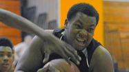 High school sports: Feb. 2013 [Pictures]