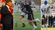 Quint Kessenich: Fact vs. opinion in men's college lacrosse
