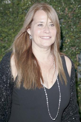 """The Sopranos"" actress <a class=""taxInlineTagLink"" id=""PECLB000629"" title=""Lorraine Bracco"" href=""/topic/entertainment/lorraine-bracco-PECLB000629.topic"">Lorraine Bracco</a>."
