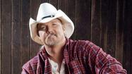 "<span style=""font-size: small;"">Trace Adkins will take on NBC's Celebrity Apprentice again when the new ""All-Star"" season kicks off.  In 2008, Trace was runner-up to Apprentice champ Piers Morgan. Now, the country star is back for more and he says it's all thanks to his wife.""I wasn't going to, but then somebody brought it to my attention I believe it was my wife [laughs]. You know, you really should go and play on behalf of the American Red Cross this time because of what they did for us and you know women always have a way of guilting you into doing things that you don't want to do so she did, she succeeded again."" Trace is a celebrity spokesperson for the American Red Cross, an organization that stepped in to assist his family when they lost their home to a fire in 2011. The Celebrity Apprentice: All Stars premieres on NBC.</span>"