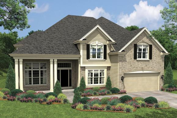 Gladstone Homes, Longtime Semi-Customer Home Builder, Opens Three Sales Offices in Chicago's Western Suburbs