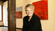 Baltimore Symphony announces 2013-14 season