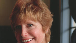 Bonnie Franklin dies at 69; mom on TV's 'One Day at a Time'