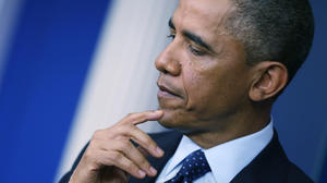 Obama says personal shift led to Prop. 8 brief