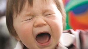 10 Tips to Reduce Colic