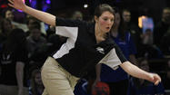 Photo Gallery: 6A Girls State Bowling Championship