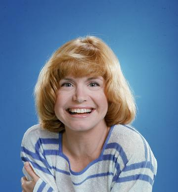 "Actress Bonnie Franklin, who was best known for her role as Ann Romano on ""One Day at a Time,"" has died at age 69."