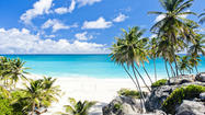 The island of Barbados offers the most authentic Caribbean experience, with its exceptionally rich culture and history rooted in remarkable landscapes. Home to some of the world's best beaches, the island stands as a premier destination for travelers. Ba<span>rbados is also the first Zagat-rated Caribbean island with numerous internationally renowned chefs putting spins on local delicacies. An ideal stage for world-class events, Barbados hosted its third annual Barbados Food & Wine and Rum Festival  in collaboration with American Express Publishing Corp. in November 2012.  </span>