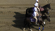 Under pressure from trainers and owners who support the use of the diuretic furosemide to prevent bleeding in race horses, the Breeders' Cup Board of Directors voted Friday to reverse a decision that would have banned the drug's use for all races at its world championships on Nov. 1-2 at Santa Anita.