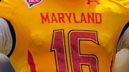 5 things to look for at Maryland's spring practice