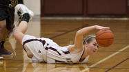 PHOTOS: Brandywine defeats Watervliet
