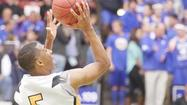<b>Photos:</b> State HS boys basketball final four